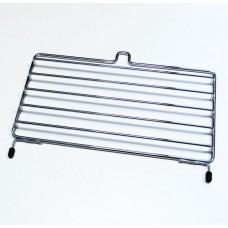 1 x Support de grille