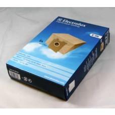 5 sacs aspirateur + 1 microfiltre