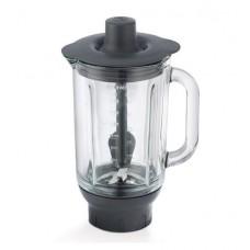 Blender verre complet Kenwood KAH359GL