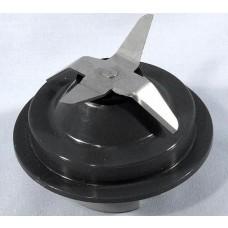 Couteaux de blender AT358