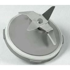 Couteau + joint pour blender FPM250