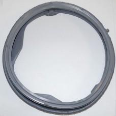 Soufflet de hublot LG F52590WH