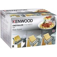 Kit Pasta Expert MA830
