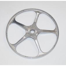 Poulie de tambour D.26.7cm