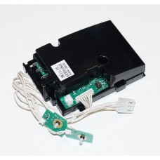 Carte électronique Krups XN214010