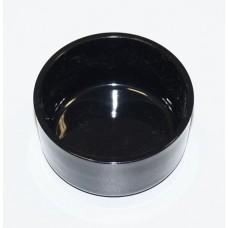 Bouchon doseur noir