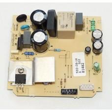 Carte électronique PREP EXPERT S9000
