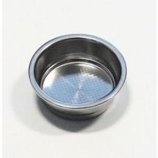 Filtre 2 tasses Krups XP344010