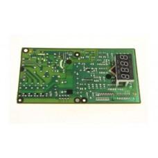 Carte électronique RCS-SM100L-23