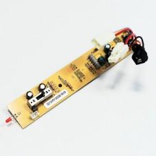 Carte électronique 18V