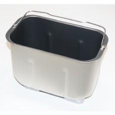 Cuve Complète XA910101 (sans pale)