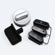 Kit boutons pour grille-pain