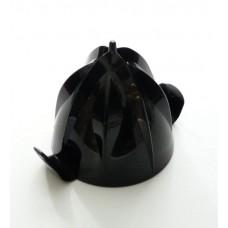 Cone de presse-agrumes ZX700041