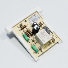 Carte électronique Tefal CI390811