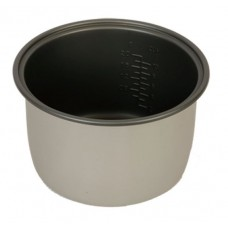 Cuve de cuiseur à riz RK400600