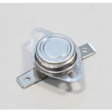 Thermostat 118°C