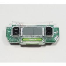 Carte électronique + cadran