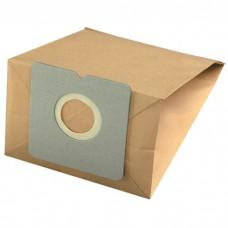 10 sacs aspirateur T210