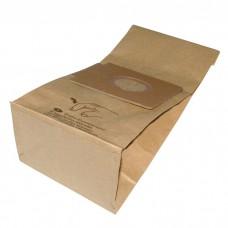 10 sacs aspirateur T233