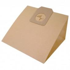 5 sacs aspirateur
