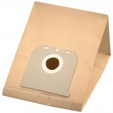 5 sacs aspirateur Menalux 1201P