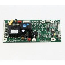 Carte électronique pour climatiseur