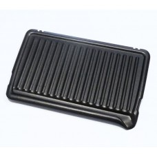 1 x Plaque de cuisson pour grill Tefal
