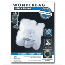 Sac Wonderbag Endura*4 WB484720