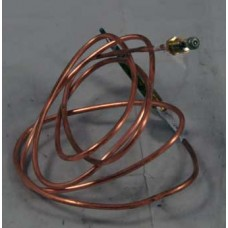 Thermocouple de four 140cm