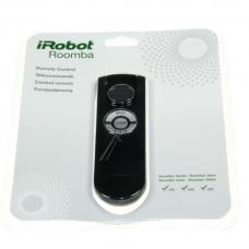 Télécommande pour robot aspirateur Roomba