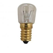 Ampoule de four 25W E14
