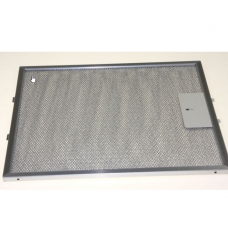 Filtre métallique 30.5cm X 26.5cm