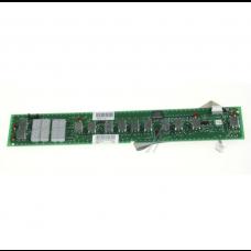 Carte clavier 3600W