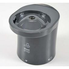 Boîte à vitesse pour accessoire râpe kenwood KW716511