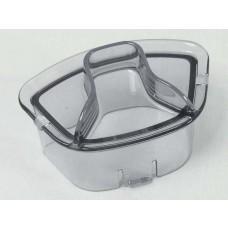 Bouchon plastique robot K COOK CCC200WH KENWOOD KW716079