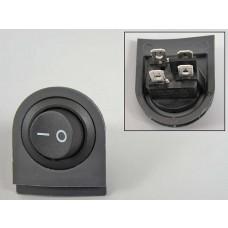 Interrupteur on/off Kenwood KW716500 robot kCook CCL401WH