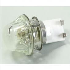 Lampe complète avec hublot