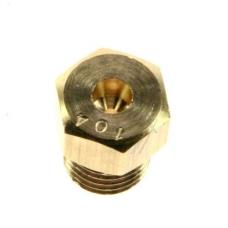 Injecteur 104