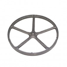 Poulie de tambour D.280mm