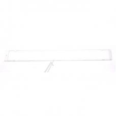 Diffuseur de lumière 38.8cm X 4.8cm
