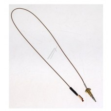 Thermocouple 440mm
