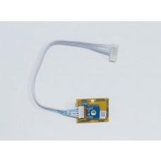 Carte électronique Electrolux 2191381512