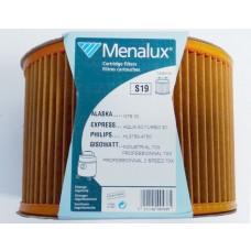 Cartouche filtre Electrolux S19 194 mm