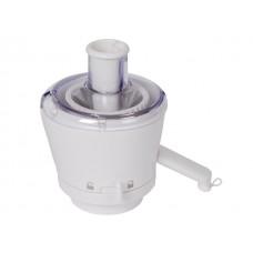 Accessoires centrifugeuse Moulinex pour Master Gourmet