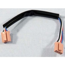 cable-alimentation-KW712946-Kenwood