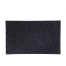 Filtre charbon 445X283mm