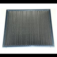 Filtre charbon CR440