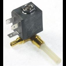 Electrovanne + filtre pour centrale vapeur
