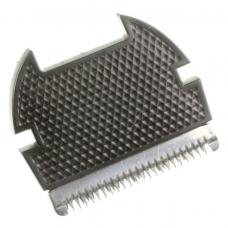 Couteau 42mm pour tondeuse Rowenta