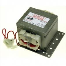 Transformateur H.T. SHV-EPT08A